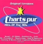 Charts Pur: Hits Of The 90s