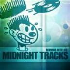 Nervous Nitelife: Midnight Tracks