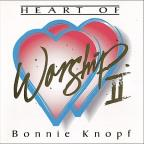 Heart Of Worship II