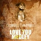 Love You Medley