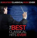 Best Classical Hits Ever!