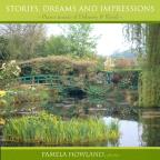 Stories Dreams & Impressions-Piano Music Of Debuss