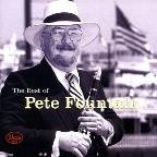 Best of Pete Fountain