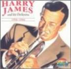 Harry James 1954-66