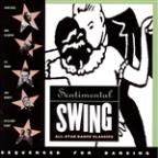 Sentimental Swing: All-Star Dance Classics