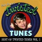 Best of Twisted Tunes, Vol. 2