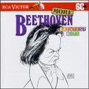 More Beethoven - Greatest Hits