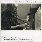 Rzewski: The Road, Whangdoodles, To the Earth / Rzewski, etc