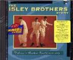 Isley Brothers Story Vol. 1: Rockin' Soul