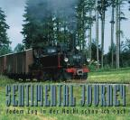 Sentimental Journey, Vol. 1: Jedem Zug in der Nacht...