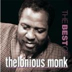 Best of Thelonious Monk