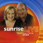 Sunrise Live: The Concer