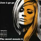 Vol. 6 - Mood Mosaic - Jazz
