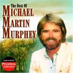 Best of Michael Murphy