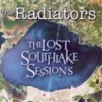 Lost Southlake Sessions