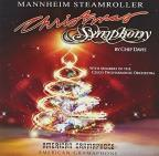Christmas Symphony