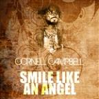 Smile Like An Angel