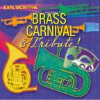 Brass Carnival & Tribute