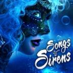 Songs Of Siren