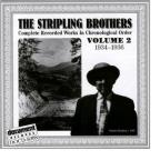 Complete Recorded Works, Vol. 2: 1934 - 1936)