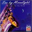 Sax By Moonlight - Always On My Mind