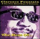 Best of Clarence Fountain & The Five Blind Boys of Alabama