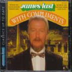 Last James Vol. 10 - With Compliments