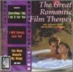 Great Romantic Film Themes