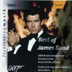 Best of James Bond: Arrangements of the James Bond Theme