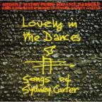 Lovely in the Dances: Songs of Sydney Carter