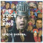 Voice Of King