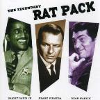 Legendary Rat Pack
