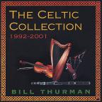 Celtic Collection 1992-2001