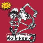 Skeletones