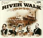River Walk Vol. 1 - River Walk