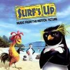 Surf's Up: Music From The Motion Picture