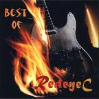 Best Of Redeyec