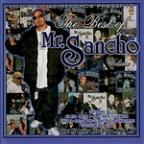 Best Of Mr. Sancho, Vol. 1