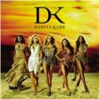 Danity Kane (U.S. Version)