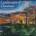 Landscapes Of Christmas
