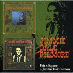 Fair & Square/Jimmie Dale Gilmore
