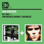 My Way/Unfinished Monkey Business