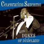 Celebrating Satchmo