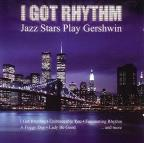 Jazz Stars Play Gershwin