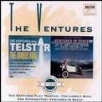 Play Telstar/ Ventures In S