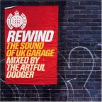 Rewind: Sound of U.K. Garage-Artful Dodger