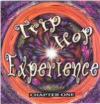 Trip Hop Experience Chapter One