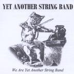 We Are Yet Another String Band