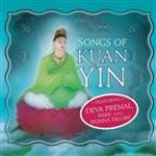 Songs Of Kuan Yin