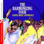 Gospel Music Anthology: Harmonizing Four